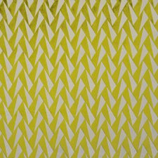 Chartreuse Drapery and Upholstery Fabric by Maxwell