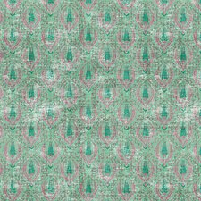 Jewel Green Drapery and Upholstery Fabric by Scalamandre