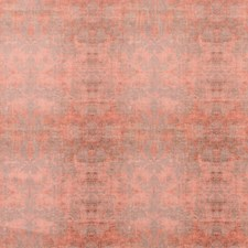 Clay Drapery and Upholstery Fabric by Scalamandre
