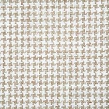Birch Drapery and Upholstery Fabric by Pindler