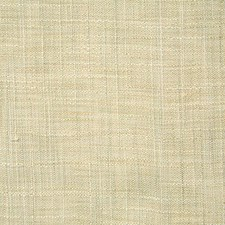 Teastain Solid Drapery and Upholstery Fabric by Pindler