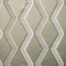Platinum Drapery and Upholstery Fabric by Kasmir