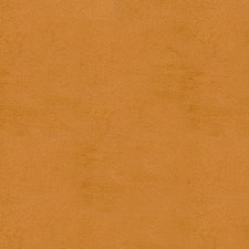 Sienna Gold Drapery and Upholstery Fabric by Lee Jofa