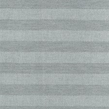 Sea Drapery and Upholstery Fabric by Silver State