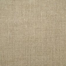 Flax Drapery and Upholstery Fabric by Pindler