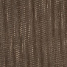 Walnut Drapery and Upholstery Fabric by RM Coco