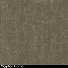 Moleskin Drapery and Upholstery Fabric by Kasmir