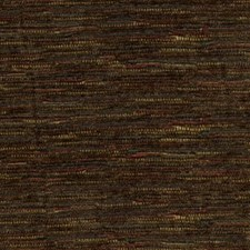 Olive Garden Drapery and Upholstery Fabric by RM Coco