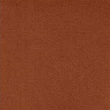 Brown/Rust Solids Drapery and Upholstery Fabric by Kravet