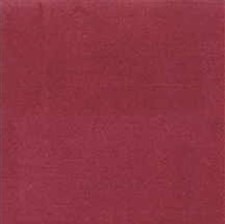 Burgundy/Red/Purple Solids Drapery and Upholstery Fabric by Kravet