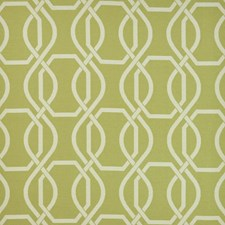 Green Drapery and Upholstery Fabric by Maxwell