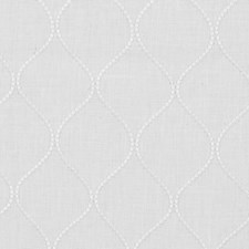 Cream Drapery and Upholstery Fabric by Maxwell