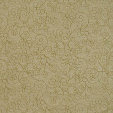 Raffia Drapery and Upholstery Fabric by Kasmir