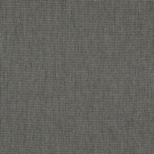 Zinc Drapery and Upholstery Fabric by RM Coco