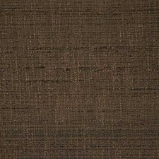 Fudge Solid Drapery and Upholstery Fabric by Pindler