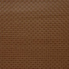 Brown Check Drapery and Upholstery Fabric by Kravet