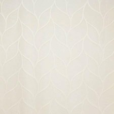 Ivory Drapery and Upholstery Fabric by Pindler