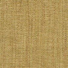 Prairie Drapery and Upholstery Fabric by RM Coco