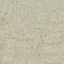 Light Sage Drapery and Upholstery Fabric by RM Coco