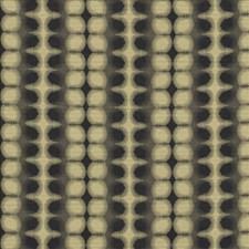 Nightfall Drapery and Upholstery Fabric by Kasmir
