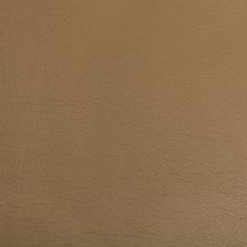 Toffee Solids Drapery and Upholstery Fabric by Kravet