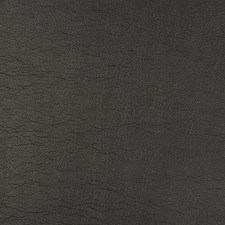Jet Solids Drapery and Upholstery Fabric by Kravet