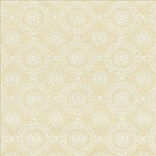 Cottonwood Drapery and Upholstery Fabric by Kasmir