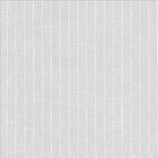 Winter Drapery and Upholstery Fabric by Kasmir