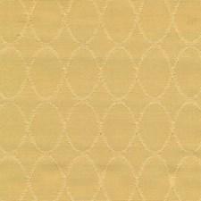 Banana Mania Drapery and Upholstery Fabric by Kasmir