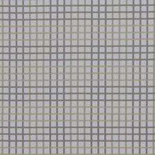 Sand Dollar Drapery and Upholstery Fabric by RM Coco