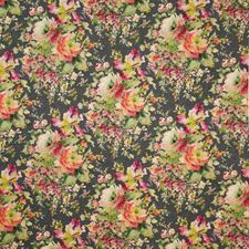 Pewter Traditional Drapery and Upholstery Fabric by Pindler