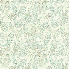 Seamist Drapery and Upholstery Fabric by Kasmir
