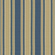 Bermuda High Abrasion Drapery and Upholstery Fabric by Kasmir