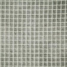 Zinc Drapery and Upholstery Fabric by Pindler