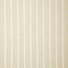 Parchment Stripe Drapery and Upholstery Fabric by Pindler