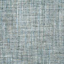 River Solid Drapery and Upholstery Fabric by Pindler