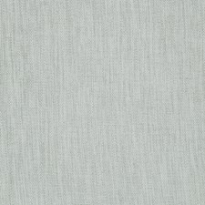 Green/Grey/Silver Traditional Drapery and Upholstery Fabric by JF