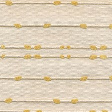 Banana Mania Drapery and Upholstery Fabric by Kasmir