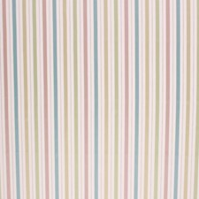 Coastal Drapery and Upholstery Fabric by RM Coco