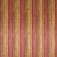Lacquer Drapery and Upholstery Fabric by Kasmir