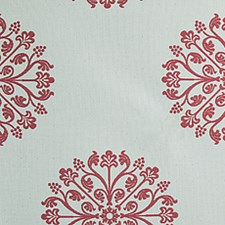 Fresa Damask Drapery and Upholstery Fabric by Pindler