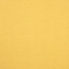 Shine Drapery and Upholstery Fabric by RM Coco