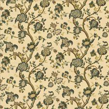 Sherwood Drapery and Upholstery Fabric by Kasmir