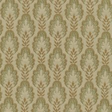 Palm Cal-Section E Drapery and Upholstery Fabric by Kasmir