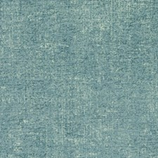 Glacier Drapery and Upholstery Fabric by RM Coco