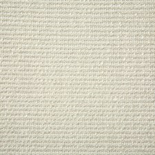 Chalk Solid Drapery and Upholstery Fabric by Pindler