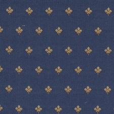 PERFECT 65J4012 by JF Fabrics