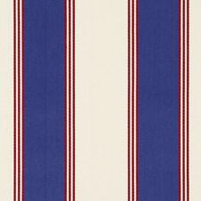 PERIMETER 65J6701 by JF Fabrics