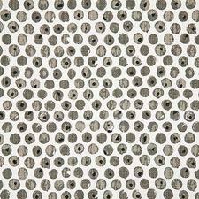 Stone Print Drapery and Upholstery Fabric by Pindler