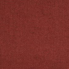 Red Solids Drapery and Upholstery Fabric by Baker Lifestyle